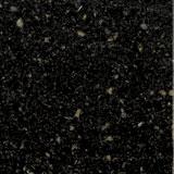 Black-Pearl-C023