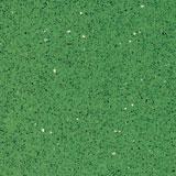 Crystal-Green-CG03