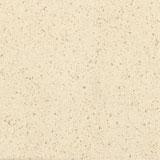 French-Vanilla-C030