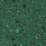 Jade-GD02