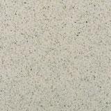 Pearl-M104